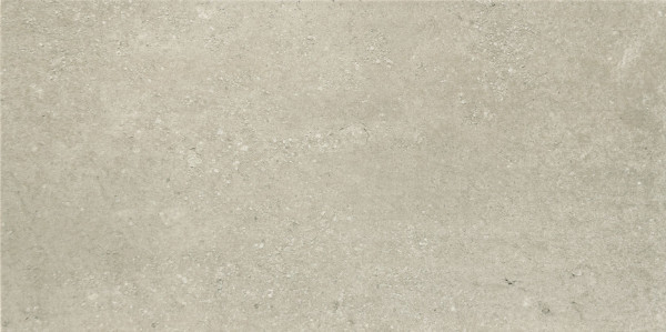 Timbre Cement Wandfliese 298x598 mm
