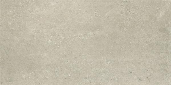 Timbre Cement Wandfliese