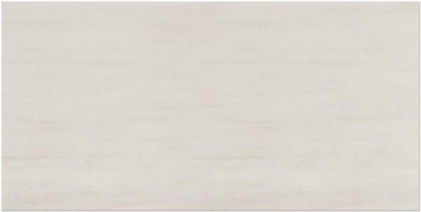 Minos Bianco Bodenfliese