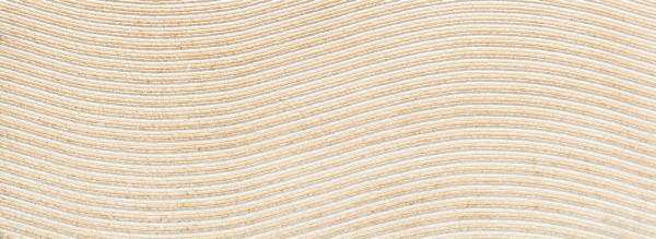 Balance ivory wave STR