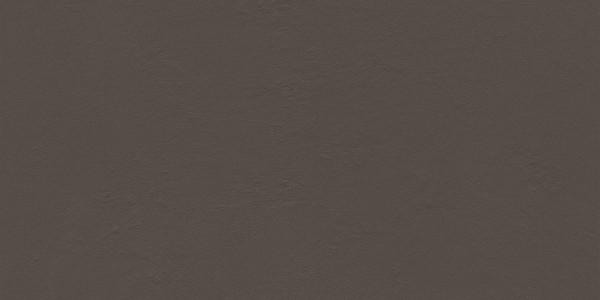 Industrio Dark Brown Bodenfliese 1198x598 mm