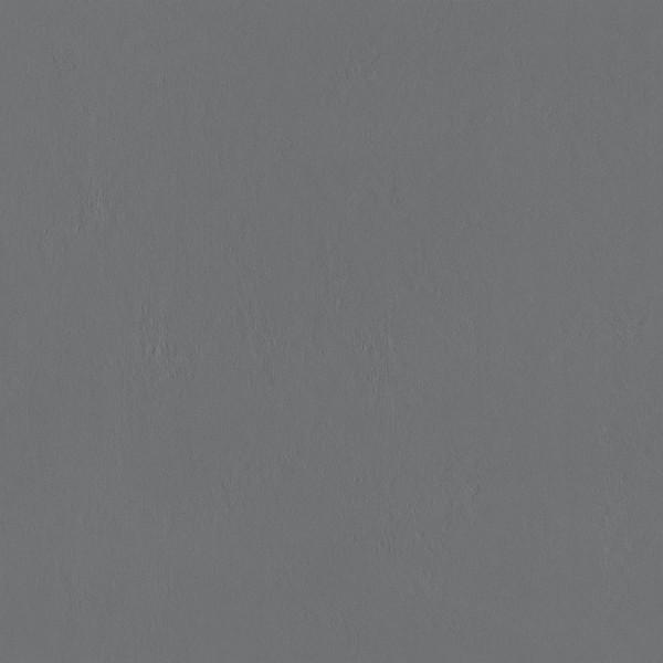 Industrio Graphite Bodenfliese 598x298 mm