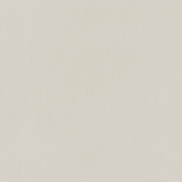 Industrio Light Grey Bodenfliese 598x598 mm