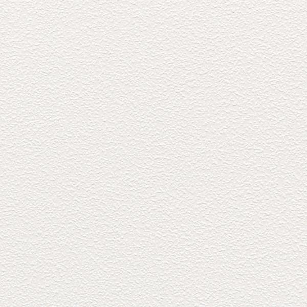 Industrio Pastel Mono Biale R Bodenfliese 200x200 mm