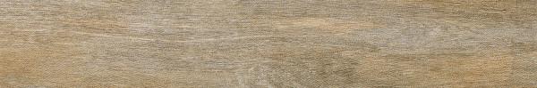 Rustic Alder Brown Bodenfliese 898x148 mm