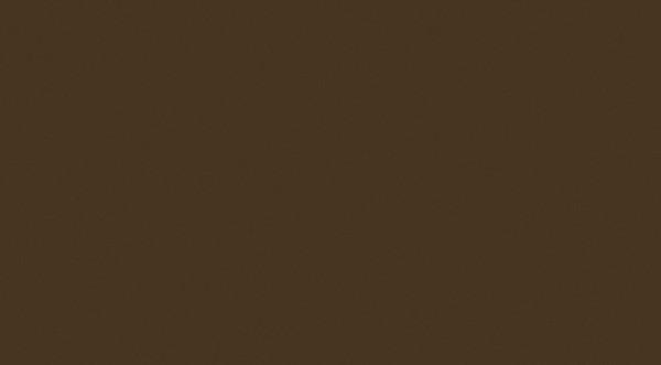Brown R.1 Wandfliese