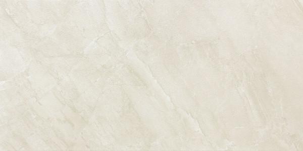 Obsydian White Wandfliese