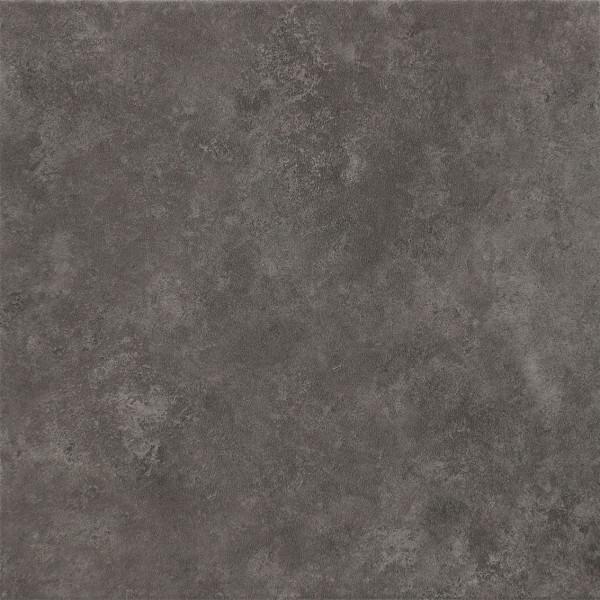 Warmes Klima Zirconium Grey Bodenfliese 450x450 mm