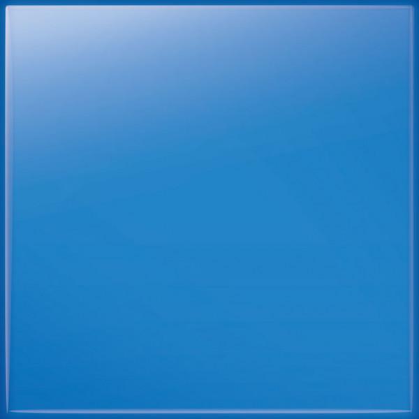 Industrio Pastel Niebieski Wandfliese 200x200 mm