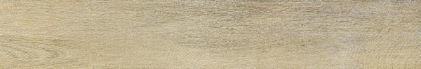 Rustic Alder Gold Bodenfliese 898x223 mm