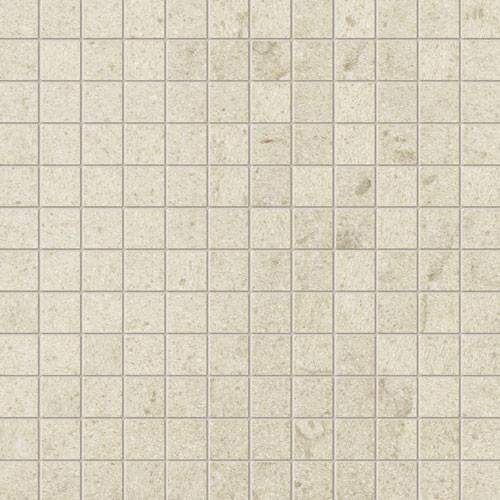 Livingstone Sable 2B Feinsteinzeug Mosaiken