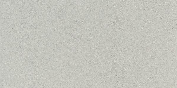 Industrio Urban Space Light Grey Bodenfliese 1198x598 mm