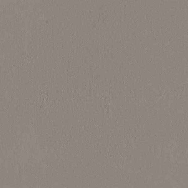 Industrio Brown Bodenfliese 598x598 mm