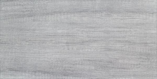 Malen Graphite Wandfliese