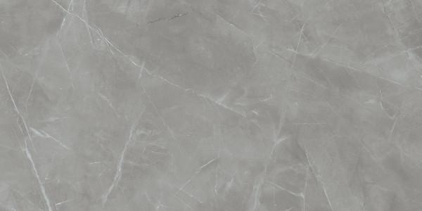 Monolith Grey Pulpis Bodenfliese POL 1198x598 mm