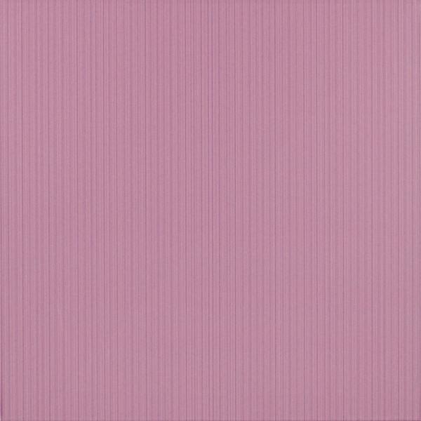 Maxima Purple Bodenfliese