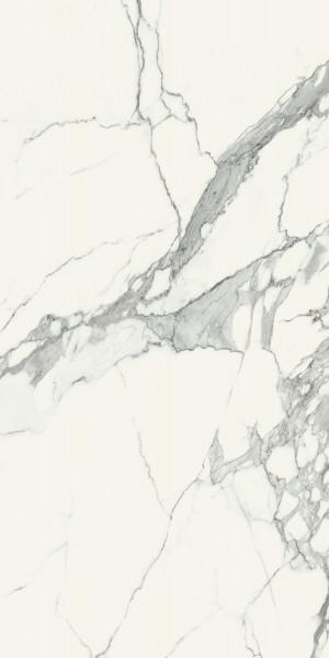 Monolith Specchio Carrara SAT Bodenfliese 2398x1198 mm