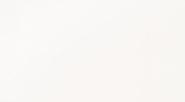 Carmine R.1 White Wandfliese