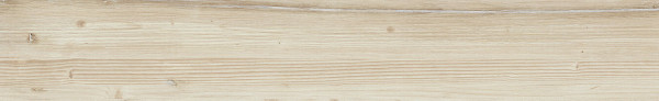Wood Craft Natural STR Bodenfliese 1498x190 mm