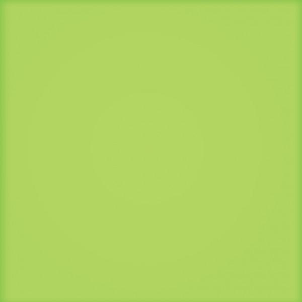 Industrio Pastel Seledynowy MAT Wandfliese 200x200 mm