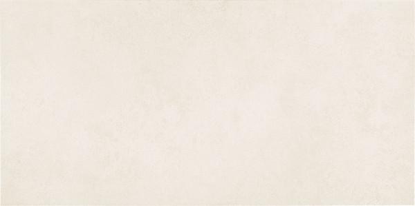 Blinds Wandfliese White