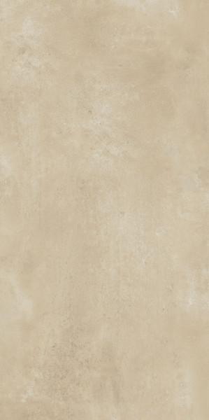 Monolith Epoxy Beige 1 Bodenfliese 898x448 mm