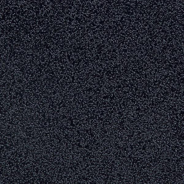 Industrio Pastel Mono Czarne Bodenfliese 200x200 mm