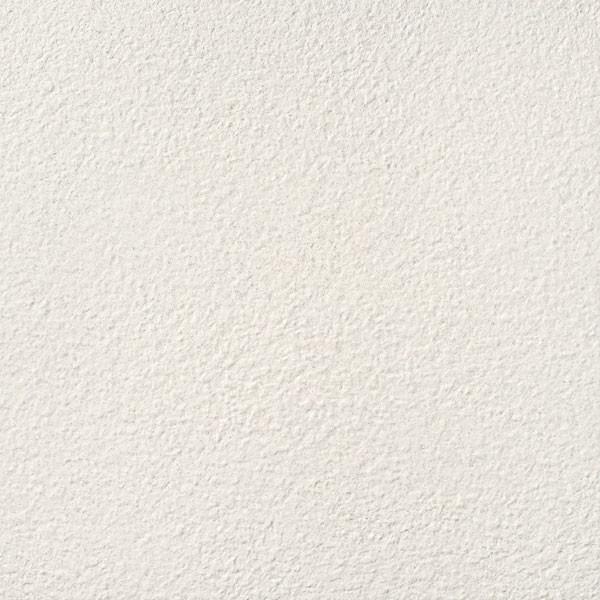 Livingstone Graniti White 1 Bodenfliese