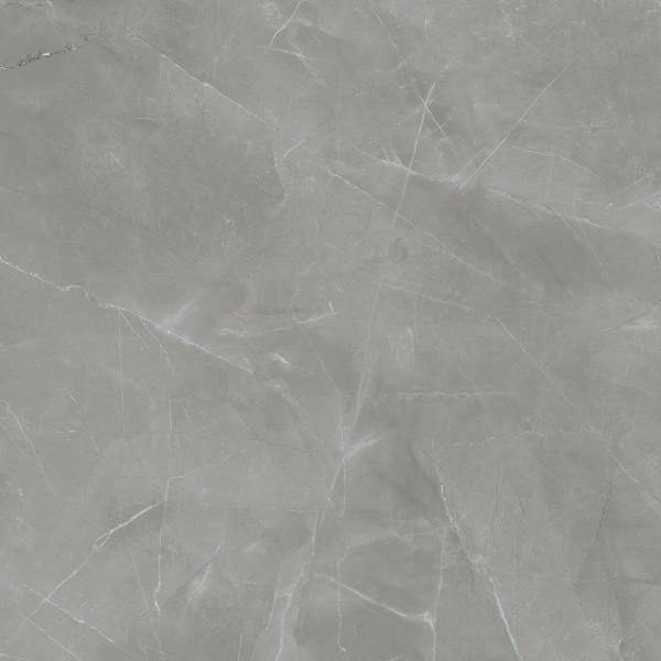 Monolith Grey Pulpis Bodenfliese SAT 1198x1198 mm