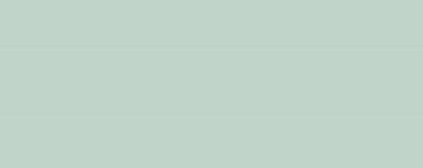 Colour Mint Wandfliese