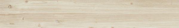 Wood Craft Natural STR Bodenfliese 1198x190 mm