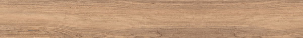 Mountain Ash Almond STR Bodenfliese 1498x230 mm