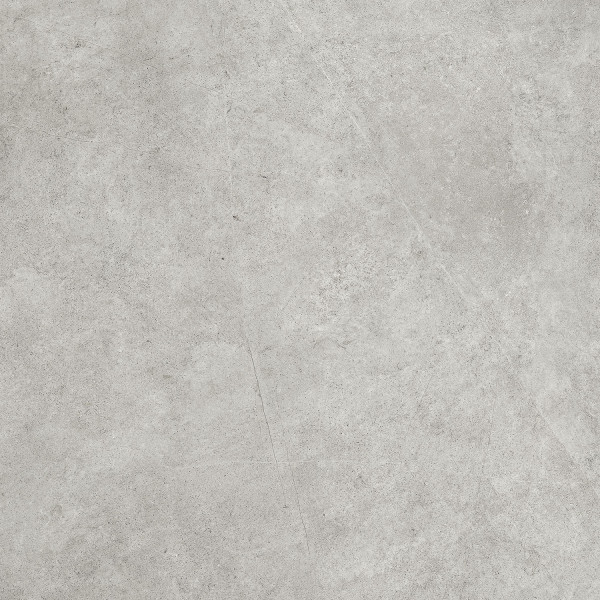 Monolith Aulla Graphite STR Bodenfliese 1198x1198 mm