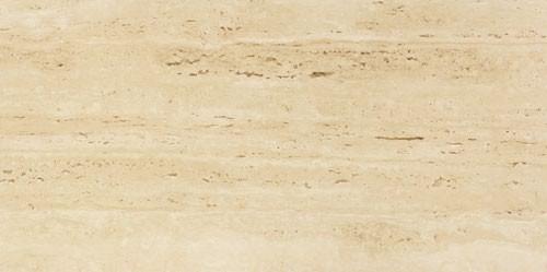 Livingstone Travertine 3 Bodenfliese Schmal