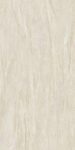 Monolith Fair Beige MAT 2398x1198 mm