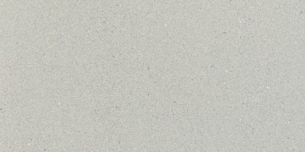 Industrio Urban Space Light Grey Bodenfliese 598x598 mm
