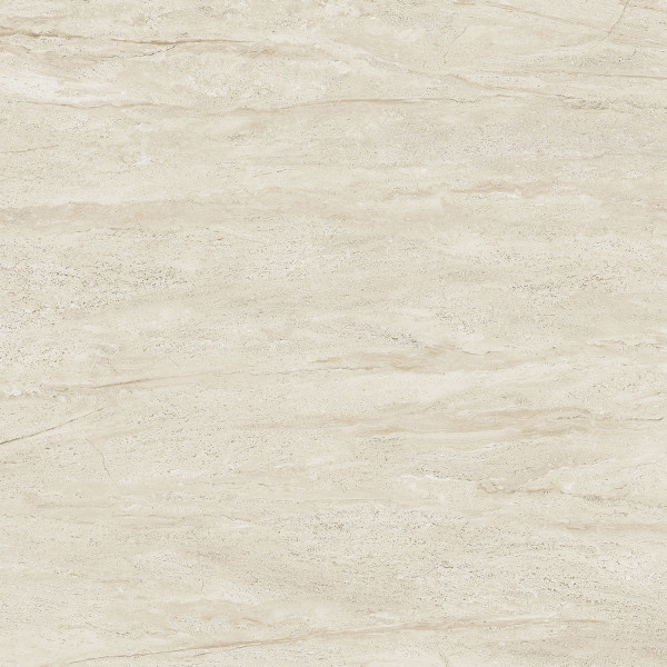 Monolith Fair Beige POL 1198x1198 mm