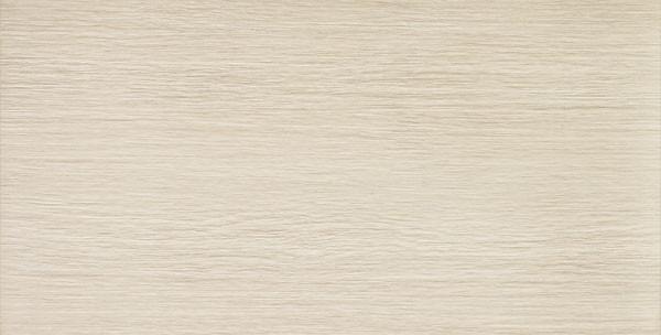 Warmes Klima Biloba Creme Wandfliese 308x608mm