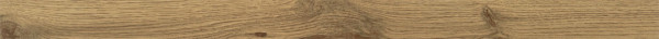 Balance wood