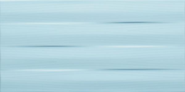 Maxima Blue Struktura Wandfliese