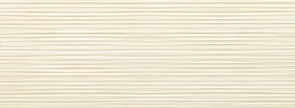 Horizon Ivory STR Wandfliese