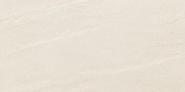 Warmes Klima Tortara Beige STR 1 Wandfliese