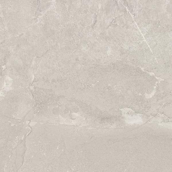 Monolith Grand Cave White STR 598x598 mm
