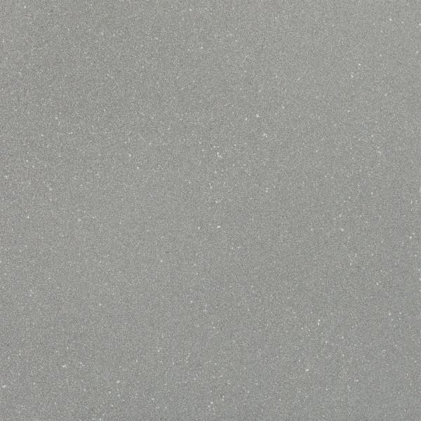 Industrio Urban Space Graphite Bodenfliese 598x598 mm