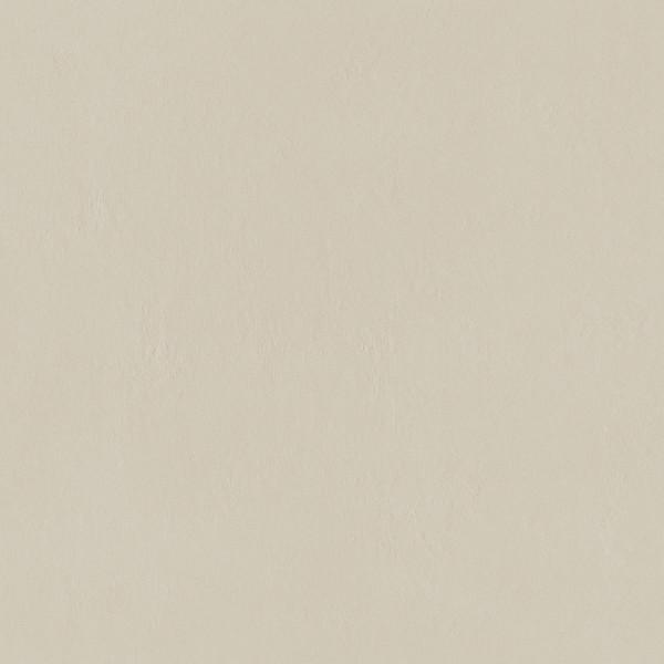 Industrio Cream Mittel Bodenfliese
