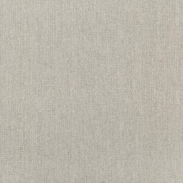 Chenille Grey Bodenfliese