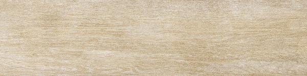 Rustic Alder Beige Bodenfliese 898x223 mm