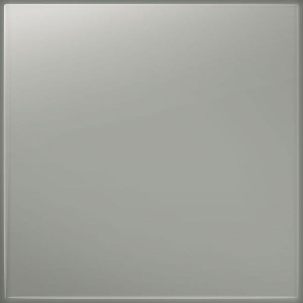 Industrio Pastel Cementowy Wandfliese 200x200 mm