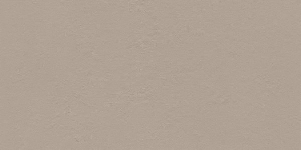 Industrio Beige Bodenfliese 1198x598 mm