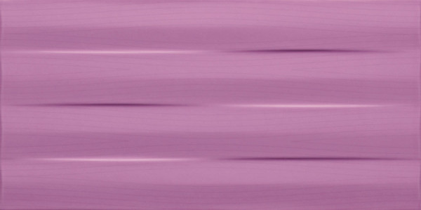 Maxima Purple Struktura Wandfliese